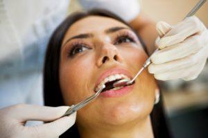 Comprehensive Dentistry