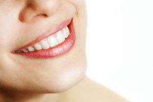Auburn, NY Dental bridges Patient