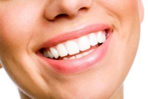 Martin & Winkler DDS Dentist Syracuse patient